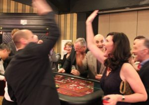 Nightlife Fun Casino Entertainment and Rentals