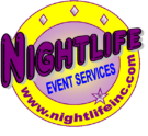 Nightlife Casino and Hold'em Poker Services